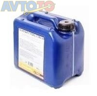 Моторное масло Statoil 1001027