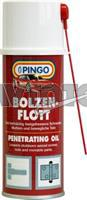 Смазка Pingo 000422