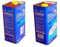 Тормозная жидкость Ate 03990162032