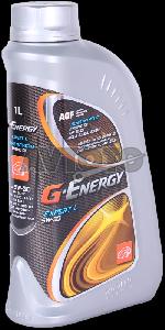 Моторное масло G-Energy 253140272