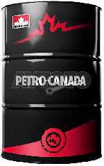 Моторное масло Petro-Canada DESYN14DRM