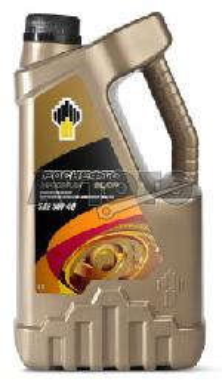 Моторное масло Роснефть 4291