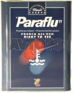 Охлаждающая жидкость Paraflu 16743701