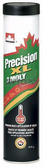 Смазка Petro-Canada PXL3AC30