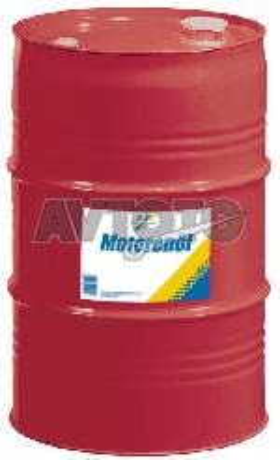 Трансмиссионное масло Cartechnic 4027289031927