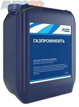 Моторное масло Gazpromneft 4650063110466