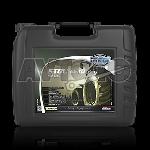 Моторное масло MPM Oil 35020