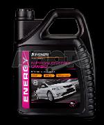 Моторное масло Xenum 1327005