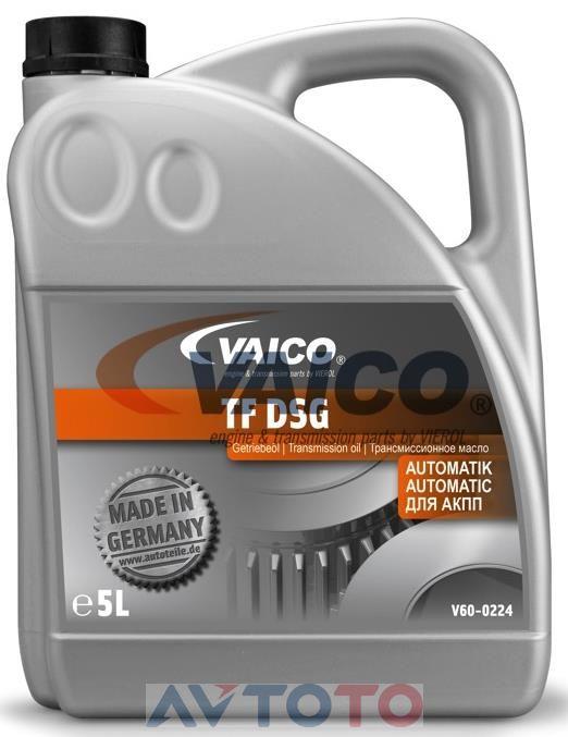 Трансмиссионное масло Vaico V600224