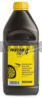 Тормозная жидкость Textar 95002200