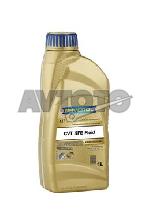 Трансмиссионное масло Ravenol 4014835803718