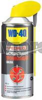 Смазка WD-40  70348