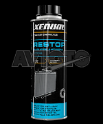Герметик Xenum 3079300