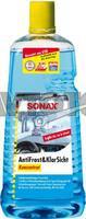 Жидкость омывателя Sonax 332509