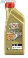 Моторное масло Castrol 51927
