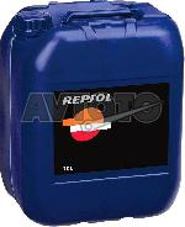 Трансмиссионное масло Repsol 6134R