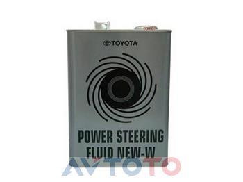 Гидравлическая жидкость Toyota 0888601115