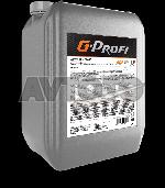Моторное масло G-Energy 8034108197074