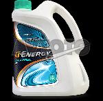 Охлаждающая жидкость G-Energy 4630002597039