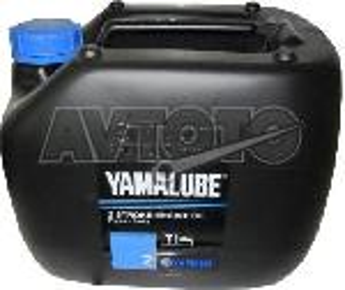 Моторное масло Yamaha 90790BG20300