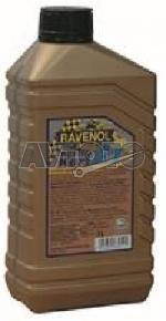 Моторное масло Ravenol 4014835639515