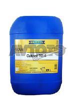 Трансмиссионное масло Ravenol 4014835740228