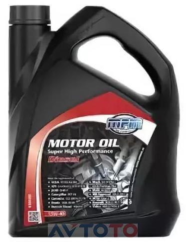 Моторное масло MPM Oil 03005D