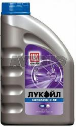Охлаждающая жидкость Lukoil 227397