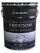 Моторное масло Subaru K0225Y0280