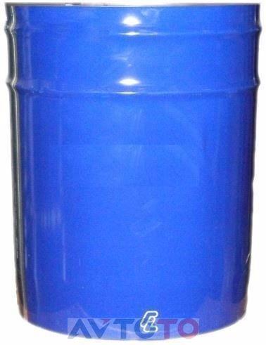 Моторное масло Urania 13041900