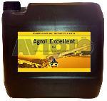 Моторное масло AGROL 712617