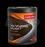Смазка Champion Oil 8229459