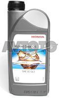 Трансмиссионное масло Honda 08294P9901HE