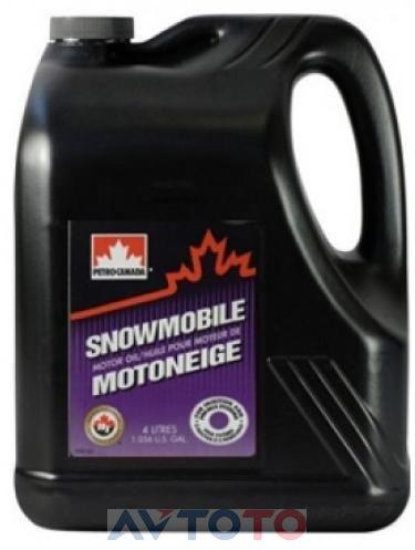 Моторное масло Petro-Canada PSNOLC16