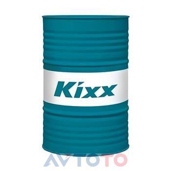 Трансмиссионное масло KIXX L2509D01E1