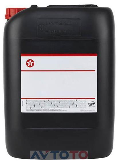 Гидравлическая жидкость Texaco 833270HOE
