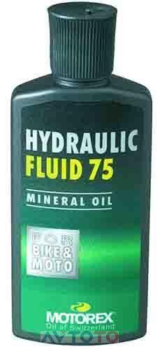 Гидравлическая жидкость Motorex 300229