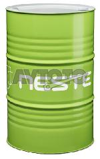 Гидравлическое масло Neste 324311