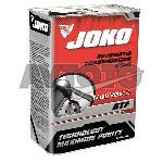 Трансмиссионное масло Joko JMV004