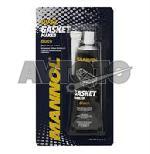 Герметик Mannol 2408