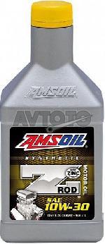 Моторное масло Amsoil ZRTQT