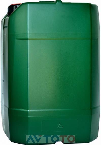 Охлаждающая жидкость Yacco 604213