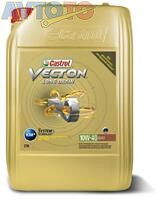 Моторное масло Castrol 4260041012042