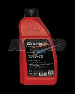 Моторное масло Divinol 49610C069