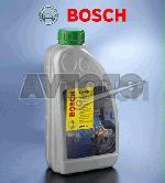 Гидравлическая жидкость Bosch 1987479039