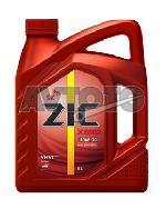 Моторное масло ZIC 172600