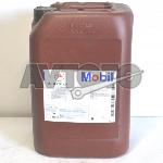 Трансмиссионное масло Mobil 143096