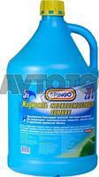 Жидкость омывателя Pingo 750206