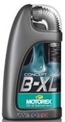 Моторное масло Motorex 305495
