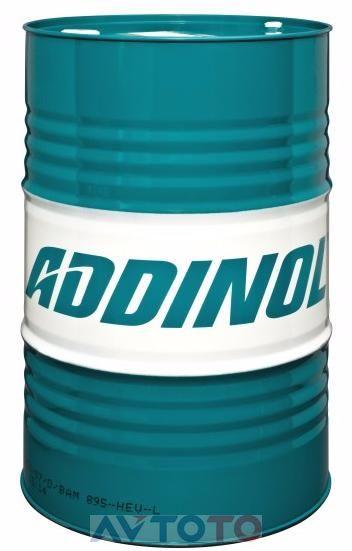 Охлаждающая жидкость Addinol 4014766402479